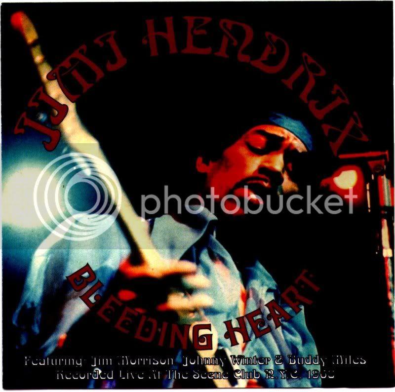Sky High JHBleedingheart_Front