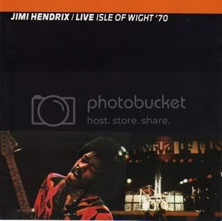 Live Isle Of Wight '70 (1991) JimiHendrix-IsleofWight001