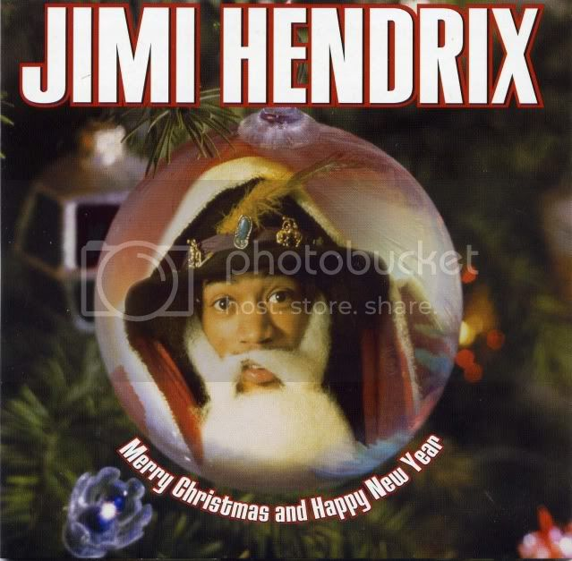 Merry Christmas And Happy New Year (1999) JimiHendrixMerryChristmasFront