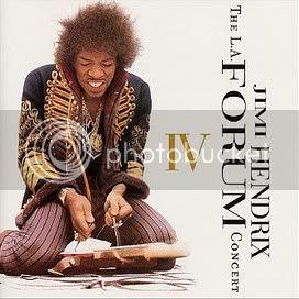 Lifelines - The L.A. Forum Concert (1990) [CD4]  Lifelines-TheLAForumConcert