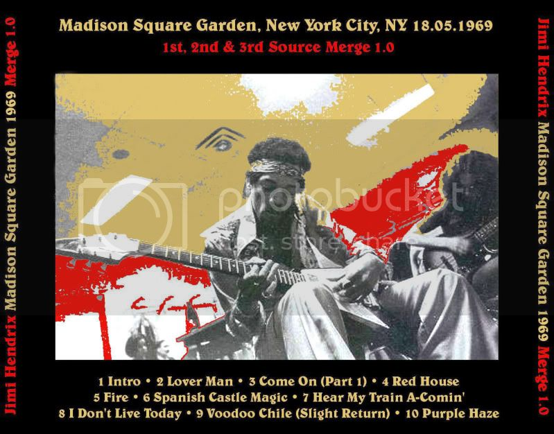 New York (Madison Square Garden) : 18 mai 1969   MSG_Merge_back