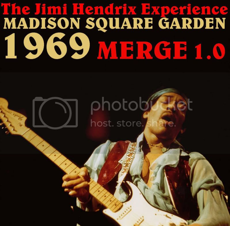 New York (Madison Square Garden) : 18 mai 1969   MSG_merge_front