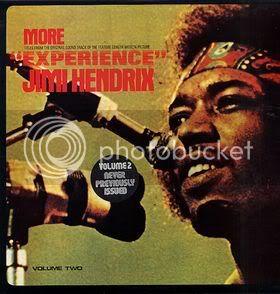 Londres (Royal Albert Hall) : 24 février 1969 More1