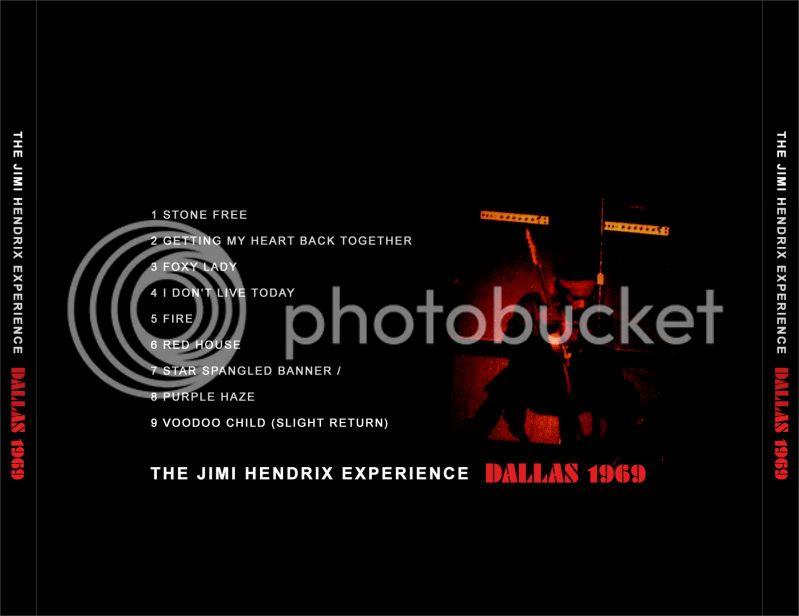 Dallas (Memorial Auditorium) : 20 avril 1969 Dallas_1969_composite_inlay