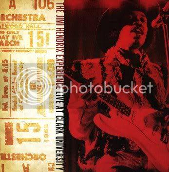 Live At Clark University (1999) Hendri_jimi_liveatcla_101b