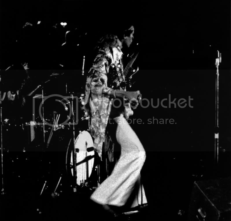 Devonshire Downs (Newport '69) : 20 juin 1969 Newport