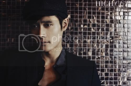 Lee Byung Hun 03