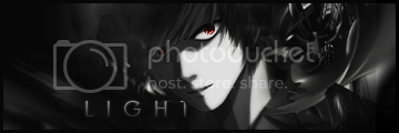 Barkada Trip Yagami_Light_Signature_by_AnimePeng
