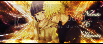 ♥The Imperial Love Lounge♥ - Page 7 NarutoXhinatav4