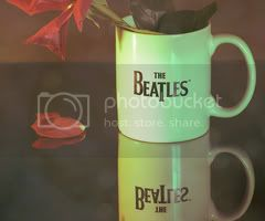 some pictures you can use (: Beatles-2
