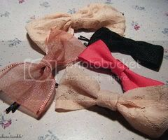 some pictures you can use (: Bows-1