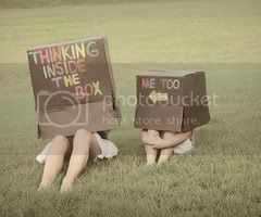 some pictures you can use (: Box