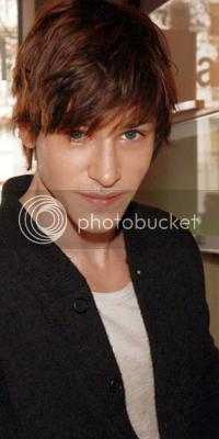 Bastian L. Potter