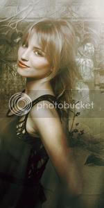 Willow Bauer