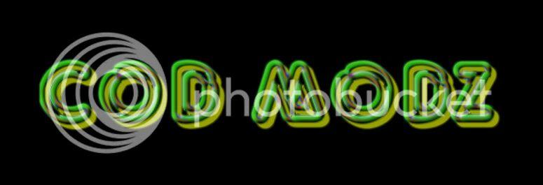 CoD MoDz