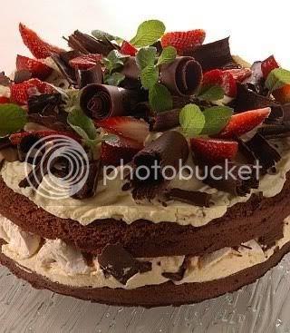 torta photo: torta torta.jpg