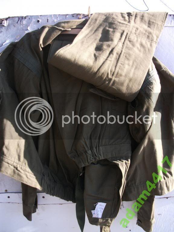Export Uniform 60's ? 2339976836_1