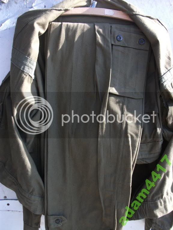Export Uniform 60's ? 2339976836_2