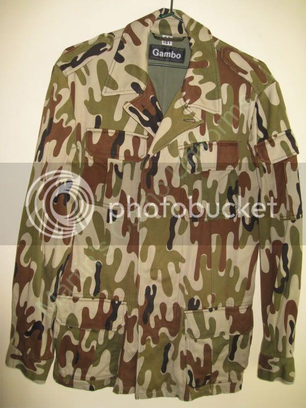 Polish trial camouflage uniform? IMG_3881