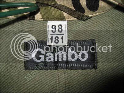 Polish trial camouflage uniform? IMG_3882