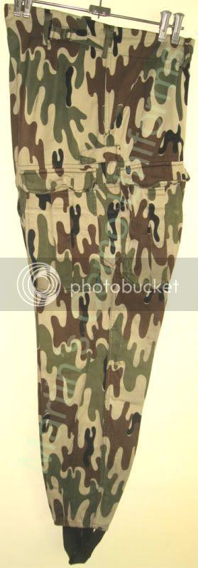 Polish trial camouflage uniform? IMG_3886