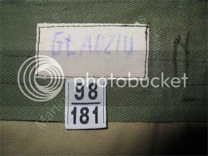 Polish trial camouflage uniform? IMG_3893