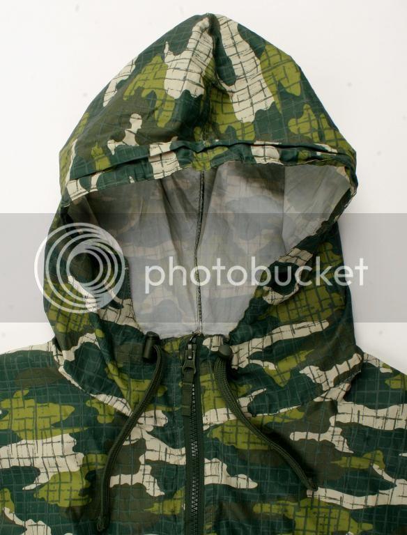 Suit in a sack 5067415885_1_zpsxwrjyo92