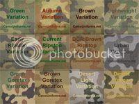 Polish Pantera Variations - Reference Article  Pantera_Variations_sml_zps3e5bf2cc