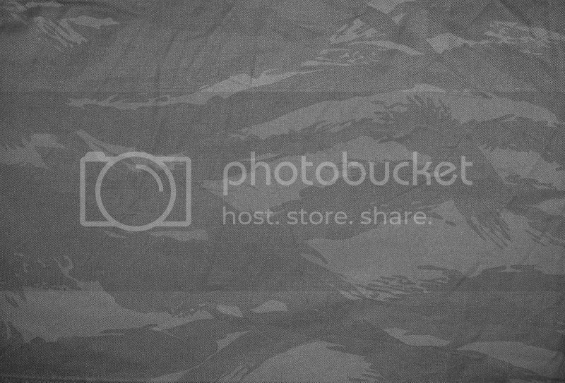 Camo Pattern Deconstruction / Guess the Pattern (1) Bw_zps380442c9