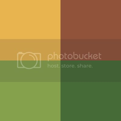 Camo Pattern Deconstruction / Guess the Pattern (1) Colours1_zpsytfe5m1r
