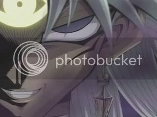 Claim your anime/manga character! - Page 6 Yu-Gi-Oh096EspaolLatinoParte2bajaryoutubecom00565714-47-41