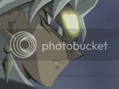 Claim your anime/manga character! - Page 6 Yugioh90EspaolLatinoparte1bajaryoutubecom01395314-43-33