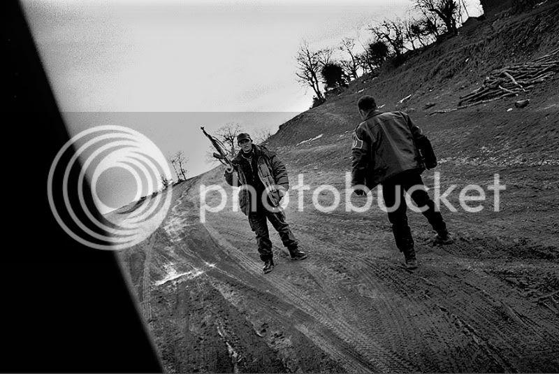 Djepat shqiptar dhe ritet tjera dhe foto historike - Faqe 6 Rojeeucknedrenice