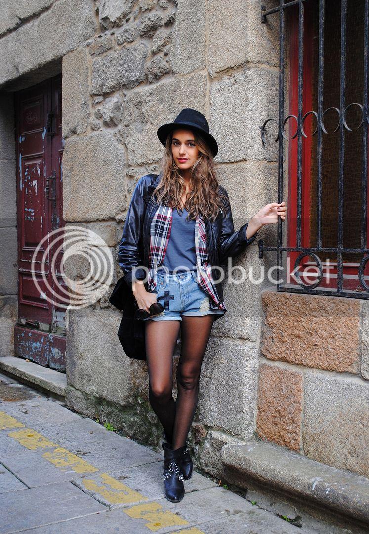 Looks diarios de bloggers y demás chicas que cuelgan en internet. - Página 16 Bf2-1