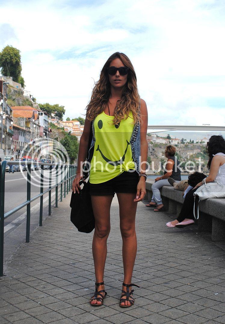 Looks diarios de bloggers y demás chicas que cuelgan en internet. - Página 16 Oporto1
