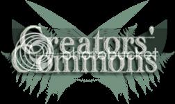 Creators' Commons Logoadjust1copy_zps5c7c4d27