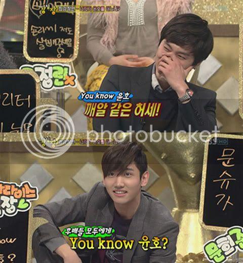 [15.02.11][NOTICIA] Yunho de TVXQ  esta orgulloso de sus días como bailarín/rapero de Dana 20110216_yunho_changmin