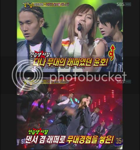 [15.02.11][NOTICIA] Yunho de TVXQ  esta orgulloso de sus días como bailarín/rapero de Dana 20110216_yunho_dana