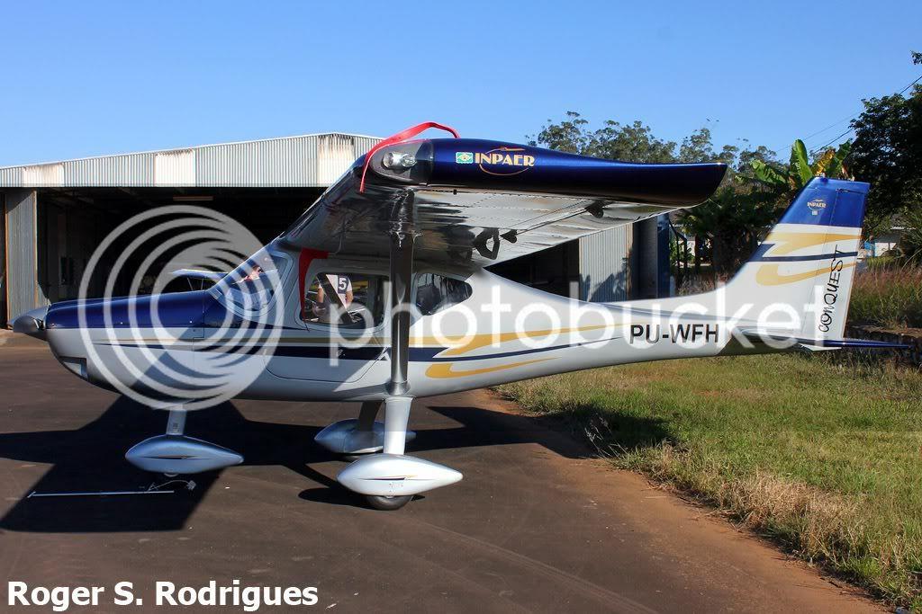 [Fotos Santa Cruz do Sul/SSSC]07.05.2011 - (Parte 2 de 2) PUWFHcpia