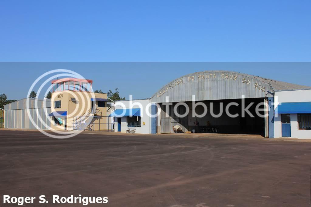 [Fotos Santa Cruz do Sul/SSSC]07.05.2011 - (Parte 2 de 2) SSSC3cpia
