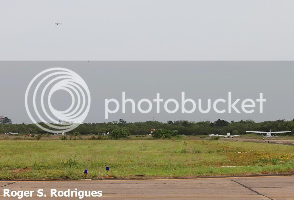 [Fotos BACO]12/10/2011 - Parte 3 Aeros3