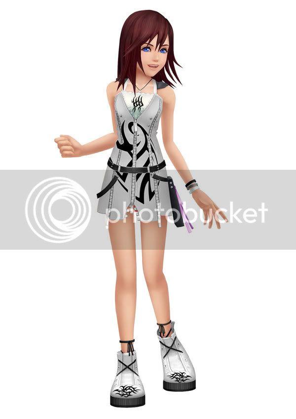 Nueva Ficha Magica [Jill Valentine] Final_Form_Kairi_by_TimeScar13