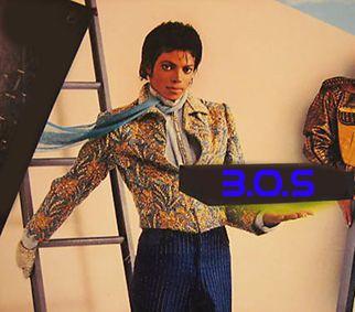 Raridades: Somente fotos RARAS de Michael Jackson. - Página 5 14jaiye