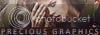Precious Graphics [NORMAL]{Confirmación} 100