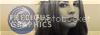 Precious Graphics [NORMAL]{Confirmación} 1101