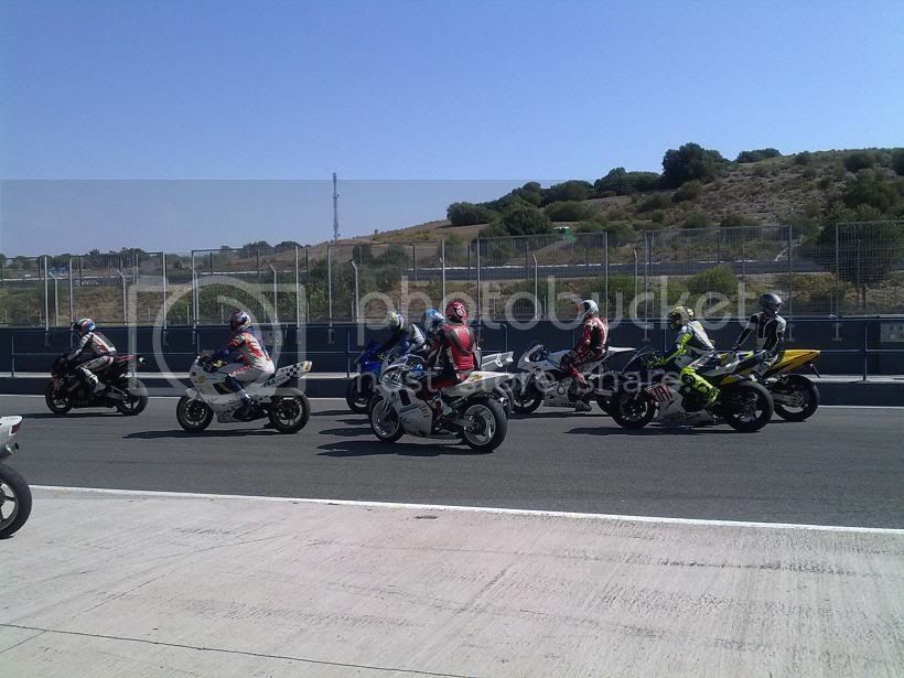 Tanda Circuito de jerez  (12-09-09) 12092009050