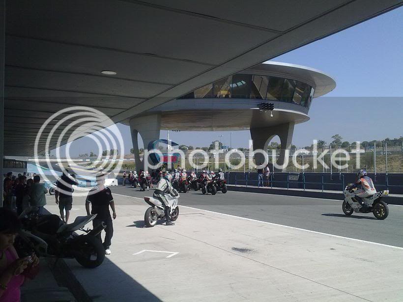 Tanda Circuito de jerez  (12-09-09) 12092009051
