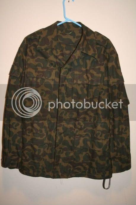 Belarussian camouflage Belarus_Unif