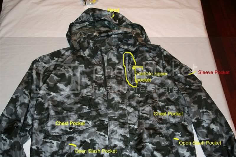 """Russian """"SMK' camouflage - Page 2 Urban_SMK_Jacket_Features"""
