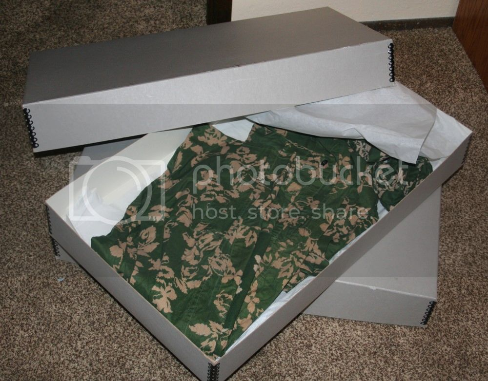 archival storage boxes  Archive_box_zpscbc22cb4